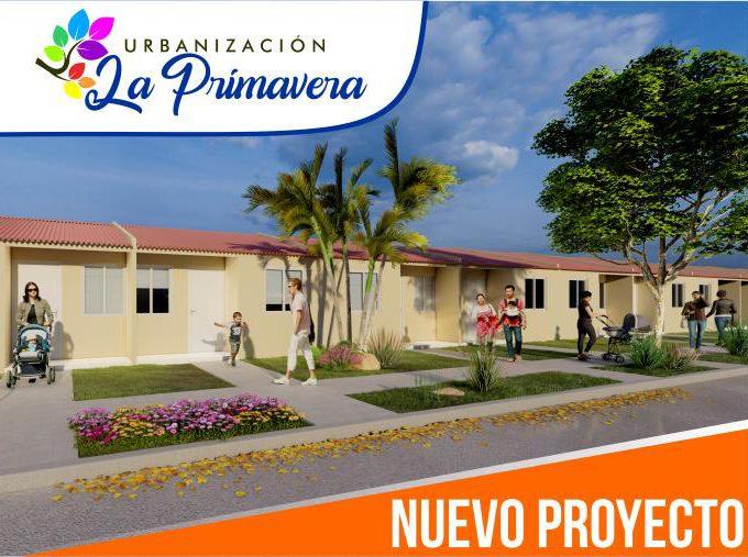 Vivienda En Valledupar Constructora Los Mayales